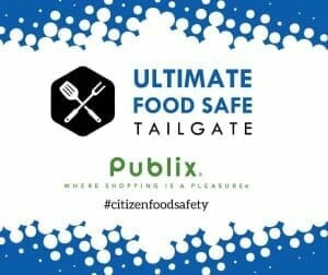 C3 - Ultimate Food Safe Tailgate_Page_1