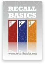 recallbasics123small