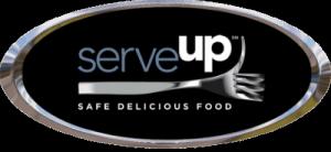 Kroger_ServeUp Logo 3 Color_7146687d30c17559ebcfb045bfe80937