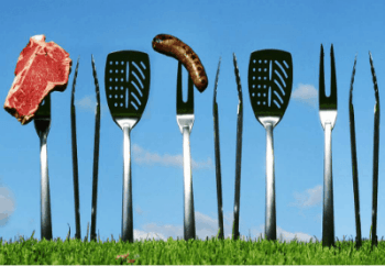 Grilling Tools - Resized