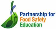 PFSE Logo