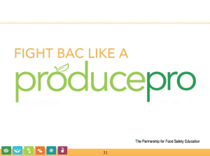 Thumbnail image for ProducePro Consumer Powerpoint