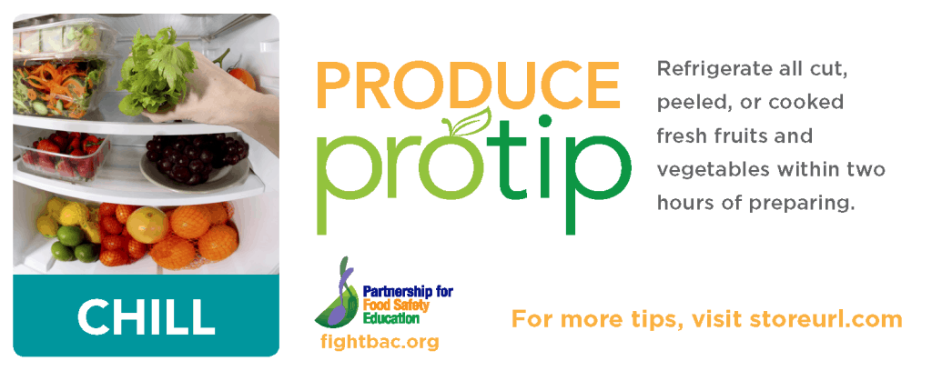 ProducePro Protip Thumbnail
